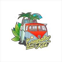 Guanabokite